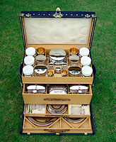 Click for Picnic Sets